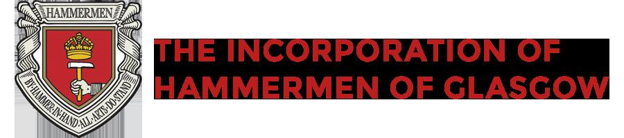 Hammermen logo